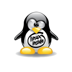 linux-kernel-icon-tux.png