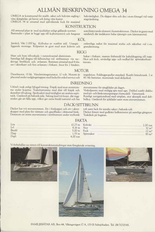 broschyr_1980_data_webb.jpg