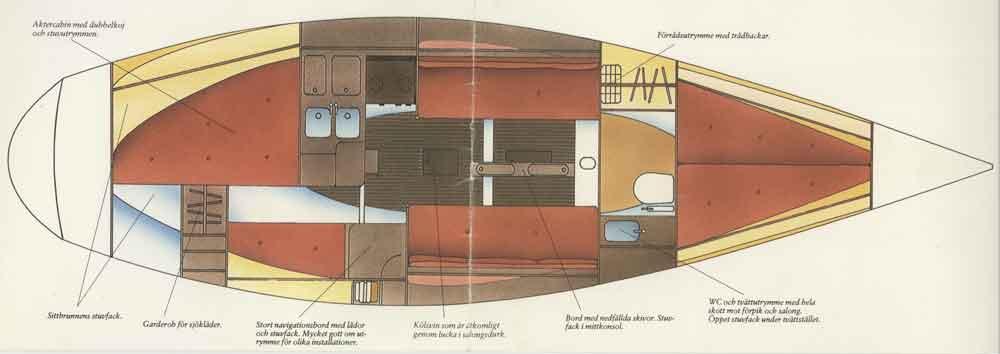 broschyr_1980_plan_webb.jpg